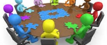 Menighedsrådsvalg