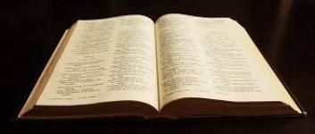 Bibelmarathon